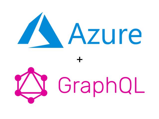 Realtime GraphQL API on Azure with Hasura and Azure Database for PostgreSQL