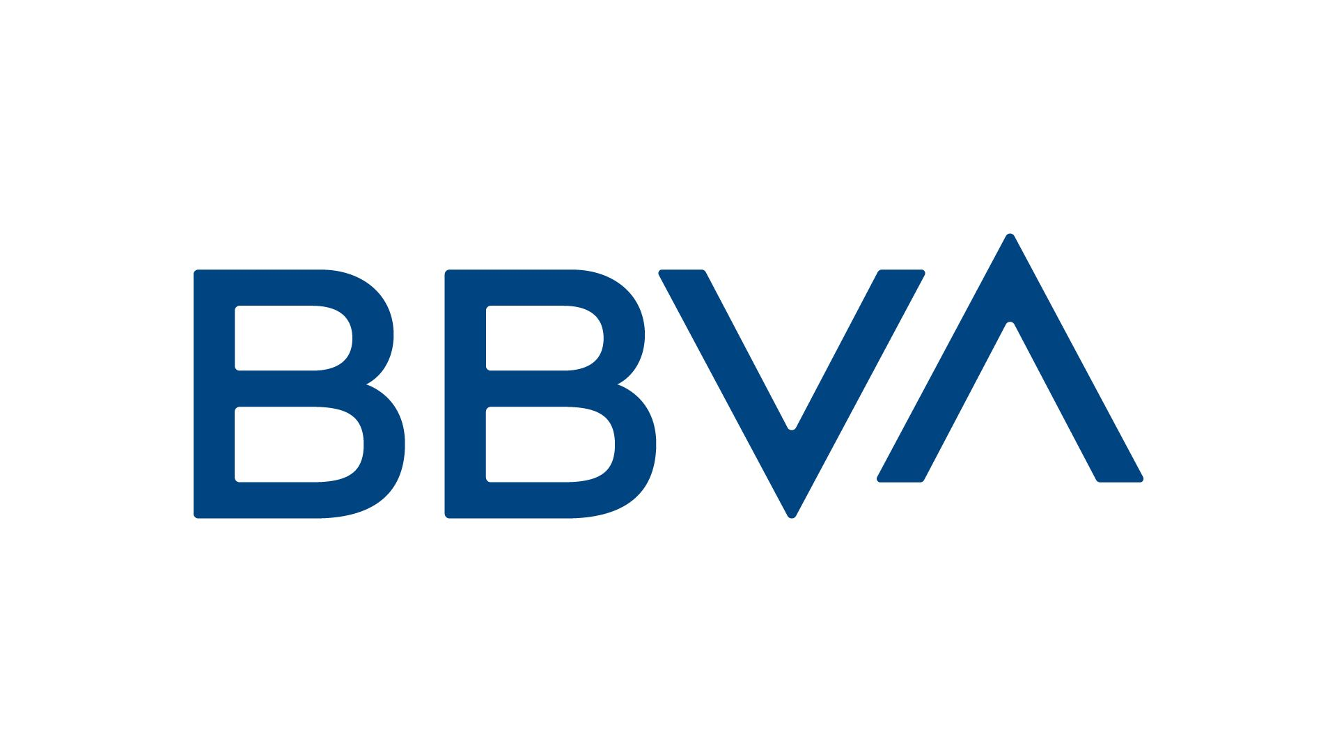 BBVA uses GraphQL and Hasura to build an open source security product