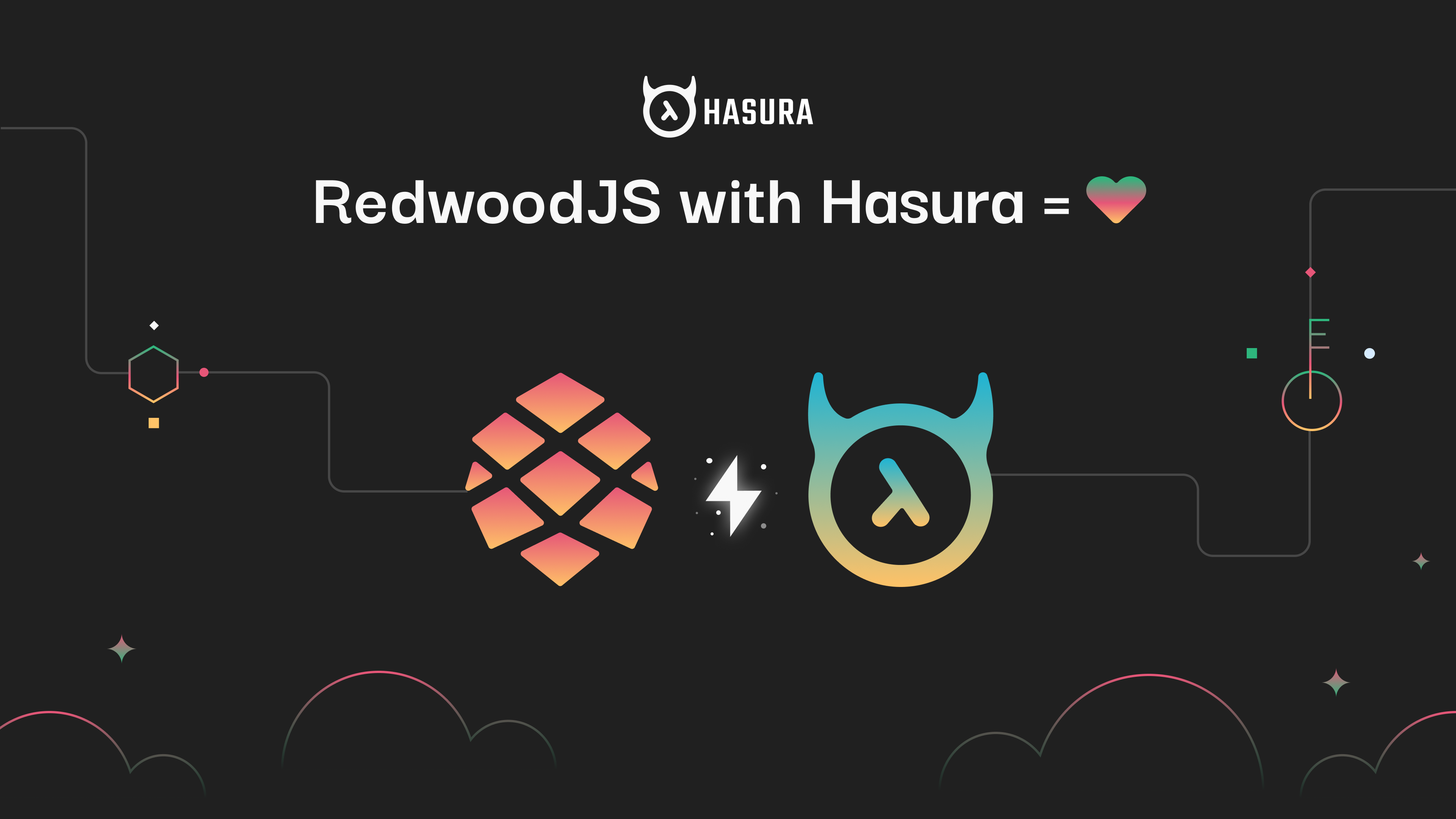 redwoodjs_hasura