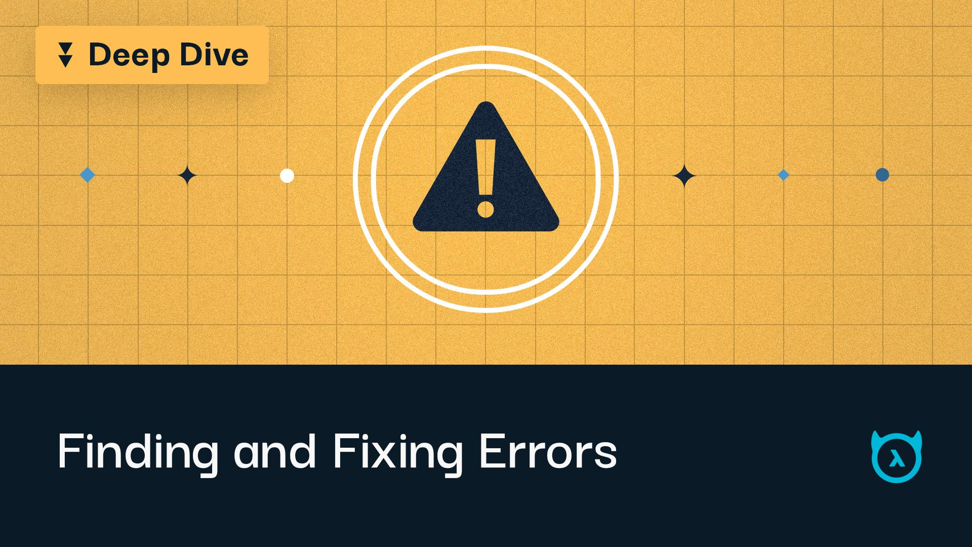 Finding and fixing errors in Hasura Cloud
