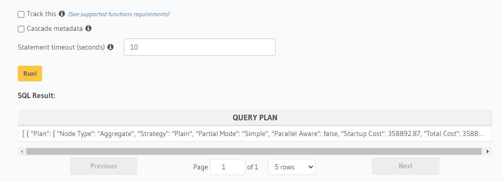 query-for-explaining4