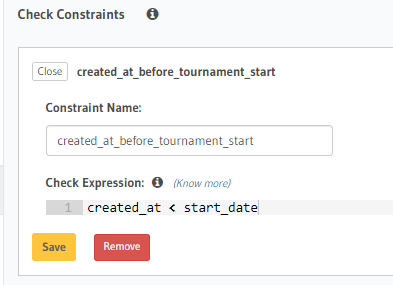 2_before_tournament_check_constraints