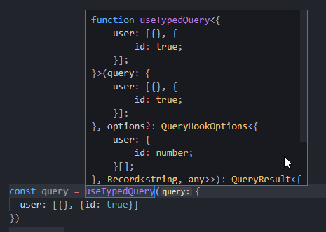 3_used_typed_query_example