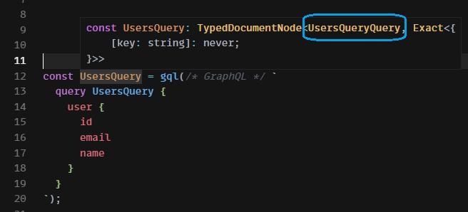 6_example_type_1