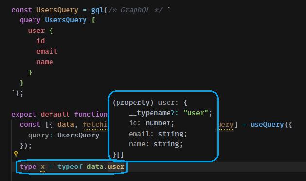 7_example_type_2