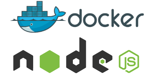 An Exhaustive Guide to Writing Dockerfiles for Node js Web Apps