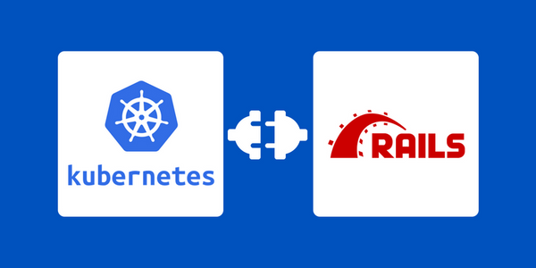 DevOps journey for a Rails programmer