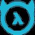Logo Hasura